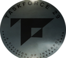 Task Force 29
