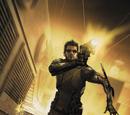 Deus Ex: Human Revolution - Shoot to Kill