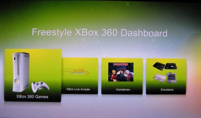 File:Dash freestyle.jpg