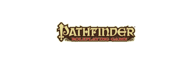 File:Pathfinder Roleplaying Game.png