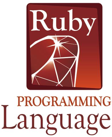 File:Ruby-logo-R.png
