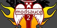 ModSauce 2
