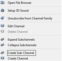 File:Sub channel.jpg