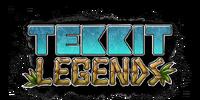 Tekkit Legends