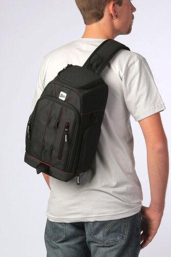 DA PRO Camera Bag