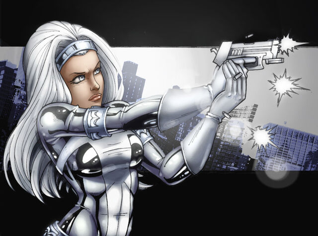 File:Silver Sable Coloured by Scorch D.jpg
