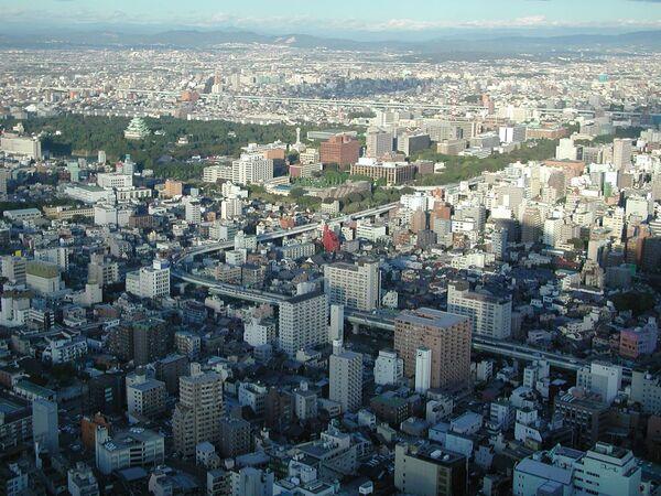 Japan-Nagoya2
