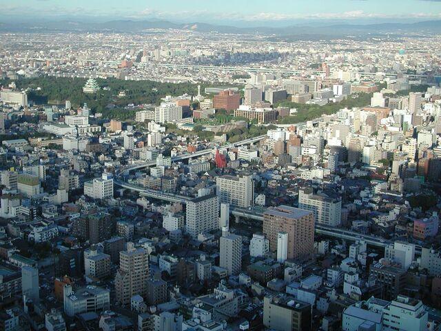 File:Japan-Nagoya2.jpg