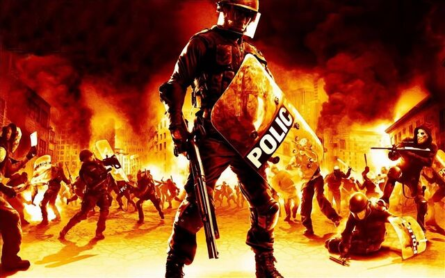 File:Riot-police-1920x1200-wallpaper-1105928.jpg