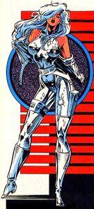216px-Silver Sablinova (Earth-616) 008