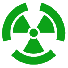 Nuclear element