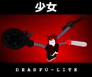 Deadfu