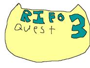 RifoTitle3