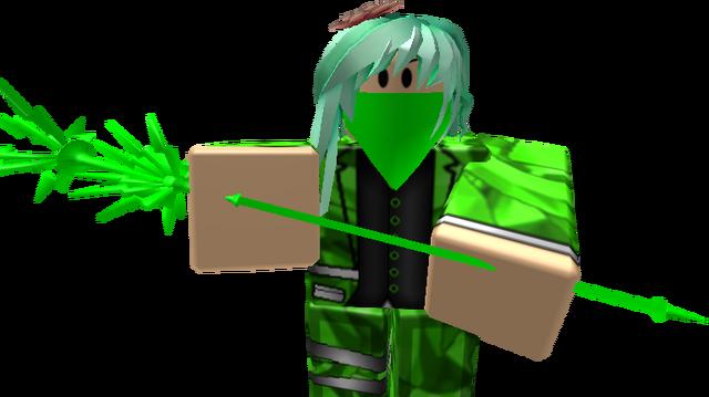 File:Zeleni Grmljavina.png
