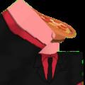 Pezza Keido