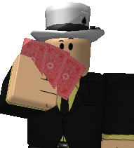 File:Ace Spade.png