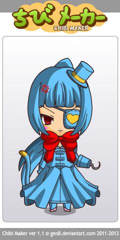 File:ChibiMaker.jpg