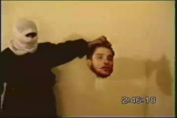 File:Beheaded.jpg