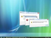 WindowsVistaFlipFeature