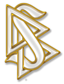 File:ScientologyLogo.png