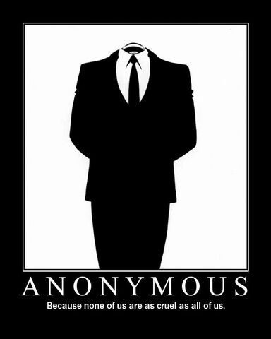 File:AnonPoster.jpg