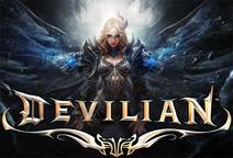 Wikia-Visualization-Main,devilian