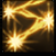 File:Chain lightning icon.png