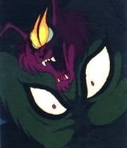 File:Devilman clip image003.jpg
