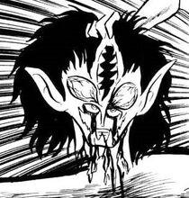 Devilman-2213497 (2)
