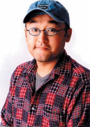 2295073-fumihiko tachiki