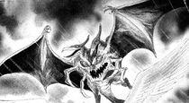 Devilman v01c00 p016
