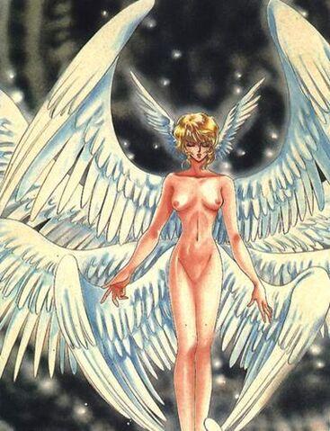 File:Clamp-special-devilman-angel.jpg