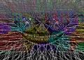 Thumbnail for version as of 05:50, November 3, 2015