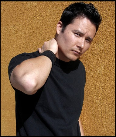 Archivo:Johnny Yong Bosch.jpg