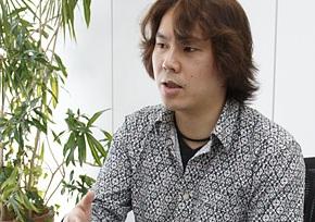 File:Hiroyuki Kobayashi.jpg