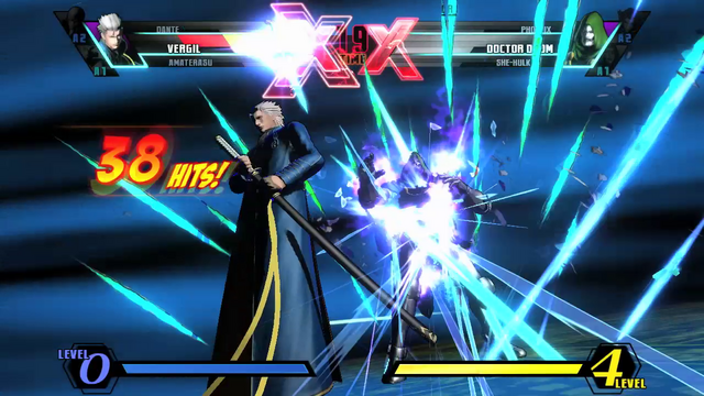 File:Umvc3 Vergil SS2.png