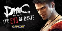 DmC: The Eye of Dante