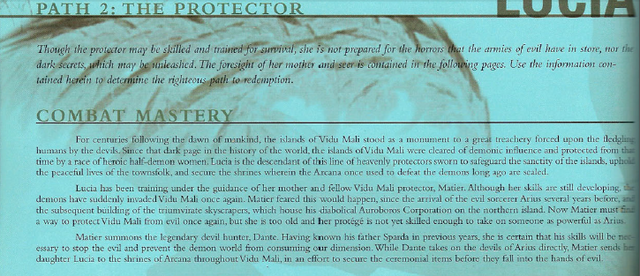 File:Lucia DMC2 Strategy Guide Info.PNG