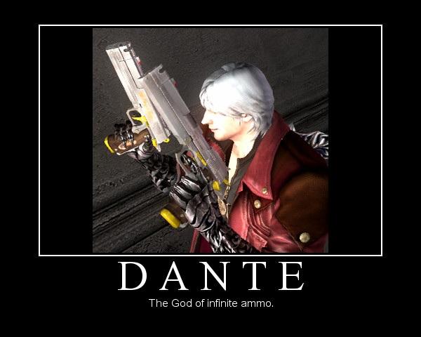 File:DanteD.jpg