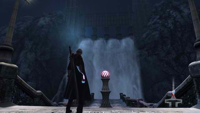 Archivo:Nero in the Forris Falls.jpg
