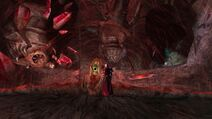 DMC3 Leviathan's Heartcore (Sealed)