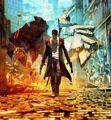 Dante walk explode psd jpgcopy.jpg