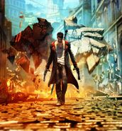 Dante walk explode psd jpgcopy
