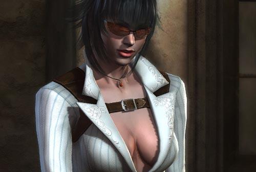 Archivo:Lady.jpg