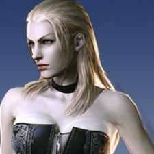File:Trish (PSN Avatar) DMC4.png