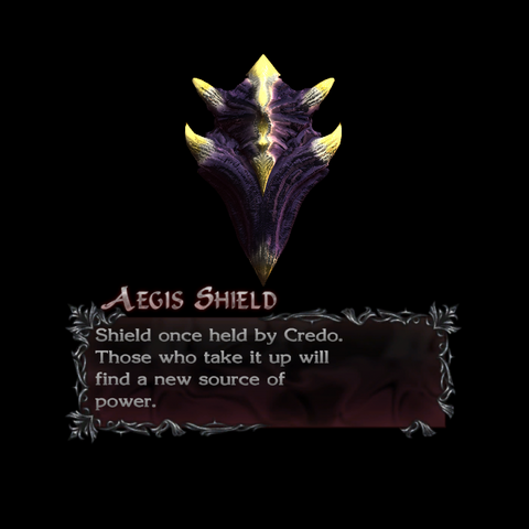 File:Aegis Shield.png