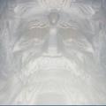 Mundus (PSN Avatar) DMC.png