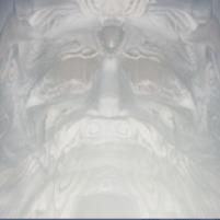 File:Mundus (PSN Avatar) DMC.png