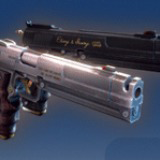 File:Ebony & Ivory (PSN Avatar) DMC4.png