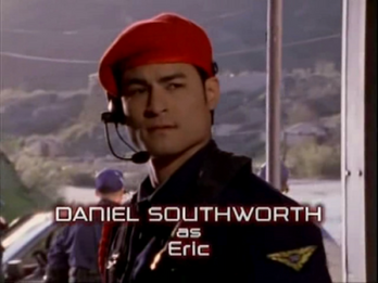 Daniel-southworth-02